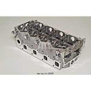 AMC 908505 Culasse de cylindre