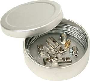 Gear Gremlin gg150Câble Kit de réparation
