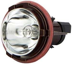 HELLA 9DX 159 419-001 Bi-Xenon Réflecteur, feu de position/d'encombrement, Gauche ou Droite