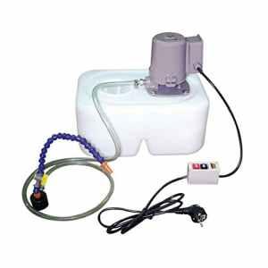 Holzmann Maschinen Pompe pour liquide réfrigérant KMP 13h070000001