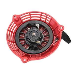 Oxoxo NEUF 28400-zl8–023za Recoil Pull Starter pour Honda GCV135Gcv160a Gcv160la En2000générateurs faciles à 28400-zl8–013za 284400-zm0–003