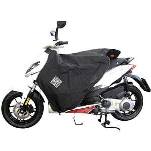 Tablier couverture Scooter Hiver Termoscud – Tucano Urbano – R017X