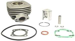 Athena 002300 Cylindre Kit, 70 cc