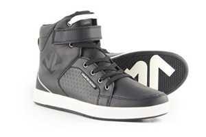 Chaussures Moto Homme – VQUATTRO Milano 2 (47 EU)