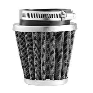 Universal35 / 39/42/44/48/50/52/54 / 60mm moto Mushroomhead Filtre à air