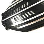 Moto Moteur Protection Couvercle du Stator Pour R NINE T 2014-2017