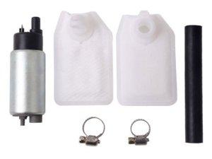 2006-2010 Neuf Moto Pompe à Essence Fuel pumps pour Aprilia RXV / SXV 4.5/5.5 450 550
