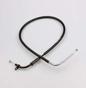câble de starter GT-902457
