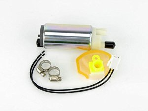 Pompe à essence SUZUKI GSX 1400wvbn/2005–2006