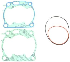 Athena R4856-267 Race Gasket Kit