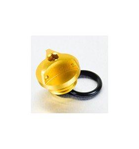 Bouchon d'huile pro-bolt alu or yamaha r1 – Pro-bolt 530042G