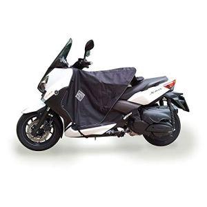 Housse de moto Scooter Termoscud Tucano Urbano r180-x Yamaha N-Max 125