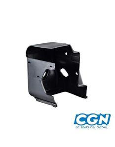 Motodak Cache Cylindre/Culasse Scooter OEM Adapt. Typhoon/Zip/Stalker/Fly/Liberty (OEM 845692)