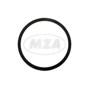 Tachymètre Bague d'étanchéité–Ø 48x 2mm–Carré Profilé–sIMSON