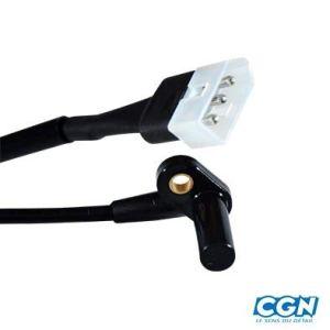 Capteur de compteur OEM DERBI SENDA/SMT/SX50 SM