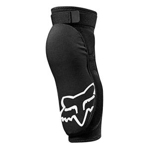 Fox Elbow Protector Launch Pro Black M