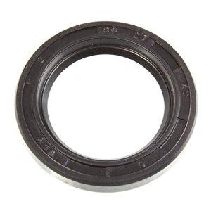 Joint à lèvre lyo 27x 40x 06, par exemple pour roue arrière SRA50