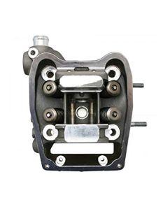 Piaggio Culasse maxiscooter Origine 500 mp3 2007+2013, x10 2012+2013