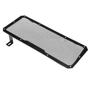 Protection de grille de protection de grille de protection de grille de radiateur pour moteur de moto pour Kawasaki Versys 650 2015-2018