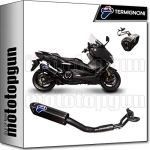 THERMIGNONS Complet Race CN Scream CARB C TMAX T-Max 530 2018 18 Y11309000BCC
