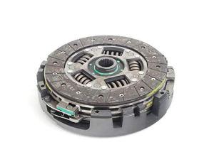 GTV Project R8 42 Disques d'embrayage et plaque de pression 07L141011L