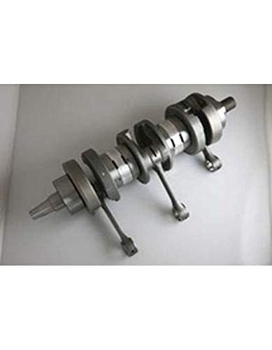 Hot Rods Vilebrequin Complet GP1200R 2000-02 & GP1300 2003-06