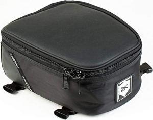Autokicker Valour-S Mini Sacoche Porte-bagages / Sacoche De Selle Pour Motos Et Deux-roues