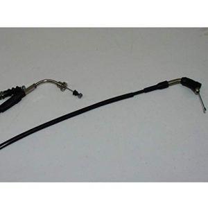 Câble d'accélérateur complet Jet 50 BK05W – DD 06-13