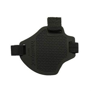 Couvre-Chaussures en Silicone antidérapant, équipement de Protection résistant à l'usure, Pad de Changement de Vitesse pour Moto