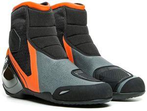 Dainese Dinamica Air Chaussures de moto