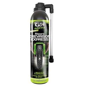 GS27 Répare Crevaison Express GS 27, 300 ml