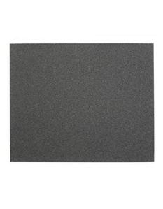 HPX Papier a poncer p080 (230mm x 280mm) (Vendu a la Feuille)
