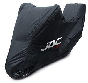 JDC Housse moto étanche – RAIN – L