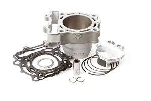 Kit Completo medida standard Cylinder Works-Vertex 30004-K01