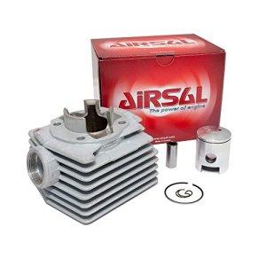 Kit Cylindre AIRSAL T6Racing de 73CCM pour MBK AV 10, AV 51
