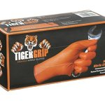 Kunzer Tiger Grip XXL Gants