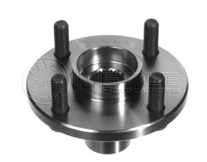 Meyle 30-14 435 0001 Moyeu de roue