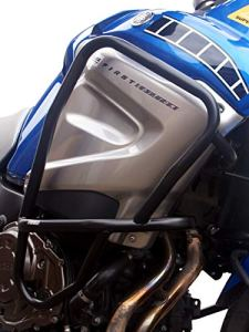 Pare carters HEED XT 1200 Z Super Tenere (2010-2017)