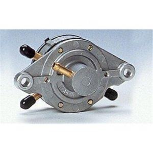Pompe a essence df52-21 – Mikuni 824079
