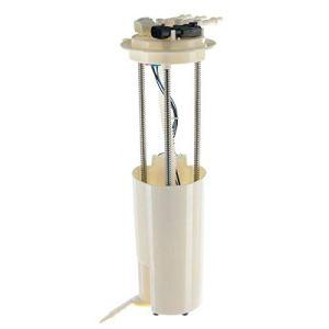 Pompe à essence Montage électrique Pompe à essence Module C-h-e-v-r-o-l-e-t S10 G-M-C Sonoma V6 4.3L 2000 2001 2002 2003
