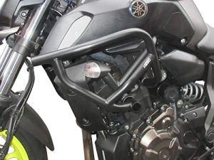 Protection de moteur HEED MT-07 (2018-)