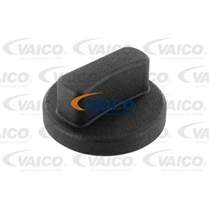 VAICO V40-0557 Bouchon, réservoir de carburant