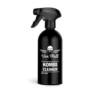 Van Mell Kombi Cleaner 500 ml