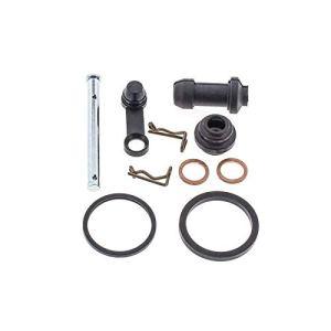 All Balls – Kit Réparation Trier De Frein Compatible KTM