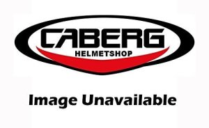 Caberg Kit Conversion En Jet [Justissimo GT] Noir