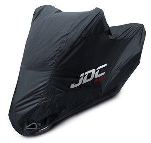 JDC Housse moto étanche – RAIN – XL