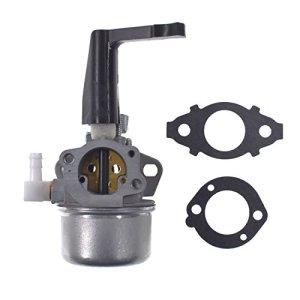 JRL 696065Motoculteur Carb de carburateur de Remplacement avec Joints pour Briggs & Stratton