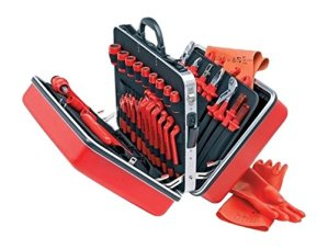 Knipex 98 99 14 outils