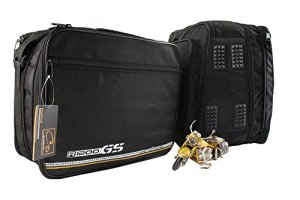 m4b Promotion: BMW R1200GS-LC R1200 GS LC à partir de 2013: Poches intérieures / sacs intérieurs pour valises latérales