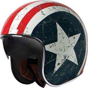 Origine Helmets Autres Casques Casque de Vélo Sprint, Star, XL